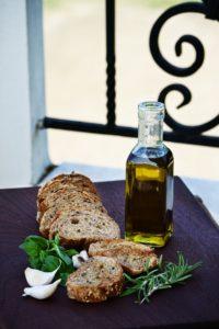 maslinovo ulje, lefkada, grcka, ostrvo, letovanje,