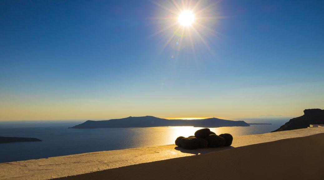 grcka, ostrvo, letovanje, odmor