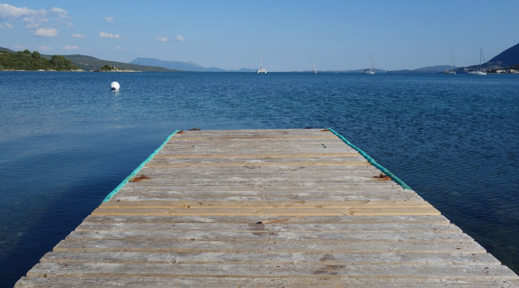 lefkada, grcka, letovanje, odmor, ostrvo