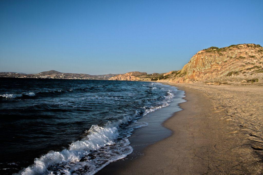 lefkada, plaže, sunce, more, letovanje