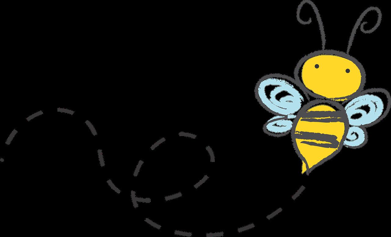 pcelica, kefalonija, med